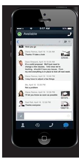 Avaya Business Phone Systems